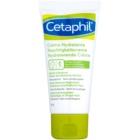 Cetaphil Moisturizers creme hidratante de rosto e corpo para pele seca a sensível