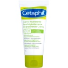 Cetaphil Moisturizers Face and Body Moisturizer for Dry and Sensitive Skin