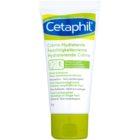 Cetaphil Moisturizers Hydraterende Crèmevoor Gezicht en Lichaam  voor Droge tot Gevoelige Huid