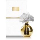 Chando Myst Peony Garden diffuseur d'huiles essentielles avec recharge 200 ml