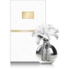 Chando Myst Fresh Lily aroma Diffuser met navulling 200 ml
