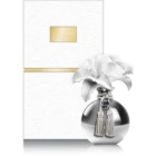 Chando Myst Fresh Lily aroma difuzor cu rezervã 200 ml