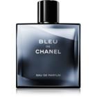Chanel Bleu de Chanel Parfumovaná voda pre mužov 100 ml