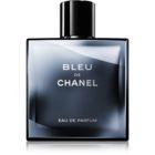 Chanel Bleu de Chanel woda perfumowana dla mężczyzn 150 ml