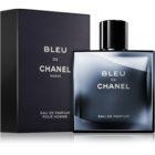 Chanel Bleu de Chanel eau de parfum pour homme 150 ml