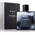 Chanel Bleu de Chanel eau de toilette férfiaknak 150 ml