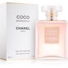 Chanel Coco Mademoiselle woda perfumowana dla kobiet 100 ml