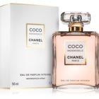 Chanel Coco Mademoiselle Intense parfumska voda za ženske 50 ml