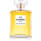 Chanel N°5 eau de parfum per donna 100 ml