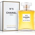 Chanel N°5 eau de parfum para mujer 100 ml