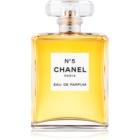 Chanel N°5 Eau de Parfum για γυναίκες 200 μλ