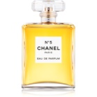 Chanel N°5 Eau de Parfum voor Vrouwen  200 ml
