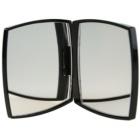 Chanel Accessories дзеркальце