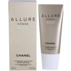 Chanel Allure Homme Édition Blanche balzám po holení pre mužov 100 ml