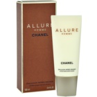 Chanel Allure Homme After Shave Balsam für Herren 100 ml