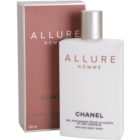 Chanel Allure Homme Duschgel Herren 200 ml