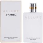 Chanel Allure Body Lotion for Women 200 ml