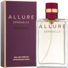 Chanel Allure Sensuelle eau de parfum per donna 35 ml