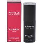Chanel Antaeus Eau de Toillete για άνδρες 100 μλ