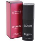 Chanel Antaeus toaletná voda pre mužov 100 ml