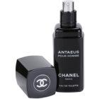 Chanel Antaeus Eau de Toilette Herren 100 ml