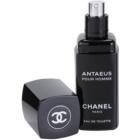Chanel Antaeus eau de toilette pentru barbati 100 ml