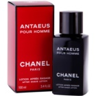 Chanel Antaeus After Shave Lotion for Men 100 ml