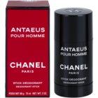 Chanel Antaeus deostick pre mužov 75 ml