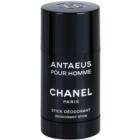 Chanel Antaeus stift dezodor férfiaknak 75 ml