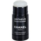 Chanel Antaeus Deodorant Stick voor Mannen 75 ml