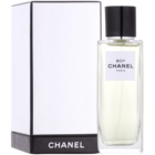 3492143554 Chanel Les Exclusifs De Chanel: Boy Chanel