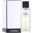 Chanel Les Exclusifs De Chanel: Boy Chanel parfémovaná voda unisex 75 ml