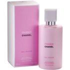 Chanel Chance Eau Tendre testápoló tej nőknek 200 ml