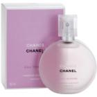 Chanel Chance Eau Tendre profumo per capelli per donna 35 ml