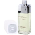 Chanel Cristalle Eau Verte Concentrée тоалетна вода за жени 100 мл.