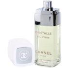 Chanel Cristalle Eau Verte Concentrée Eau de Toilette for Women 100 ml