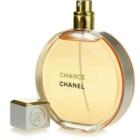 Chanel Chance parfémovaná voda pro ženy 100 ml