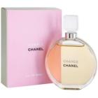 Chanel Chance Eau de Toilette voor Vrouwen  50 ml Zonder Verstuiver