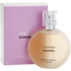 Chanel Chance Hair Mist for Women 35 ml