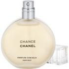 Chanel Chance aромат за коса за жени 35 мл.