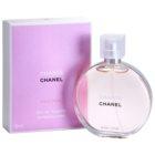 Chanel Chance Eau Vive eau de toilette pour femme 50 ml
