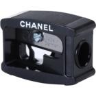 Chanel Le Crayon Khol контурний олівець для очей