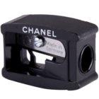 Chanel Le Crayon Lèvres konturovací tužka na rty s ořezávátkem