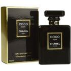 Chanel Coco Noir eau de parfum nőknek 100 ml