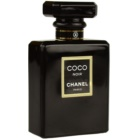 Chanel Coco Noir Eau de Parfum voor Vrouwen  100 ml