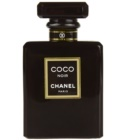 Chanel Coco Noir woda perfumowana dla kobiet 100 ml