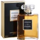 Chanel Coco woda perfumowana dla kobiet 100 ml