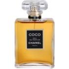 Chanel Coco Parfumovaná voda pre ženy 100 ml
