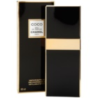 Chanel Coco Eau de Parfum for Women 60 ml Refillable