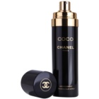 Chanel Coco Deo Spray for Women 100 ml